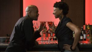 black-woman-and-man-out-on-date-16x9