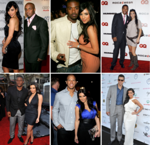 kim_kardashians_list_of_boyfriends
